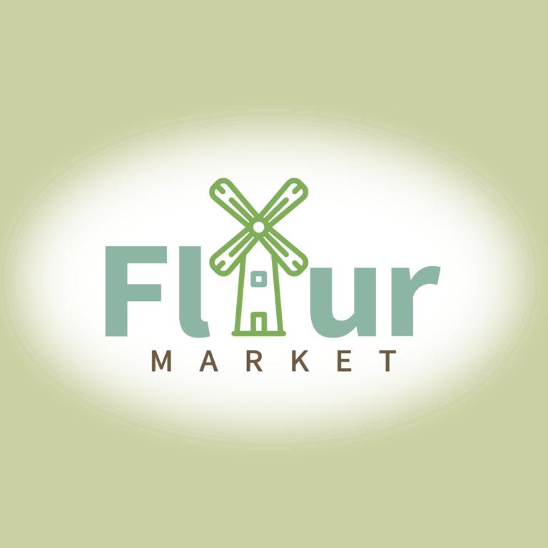 Theme: Flour Market 008