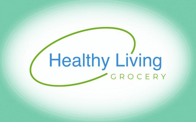 Theme: Healthy Living 012