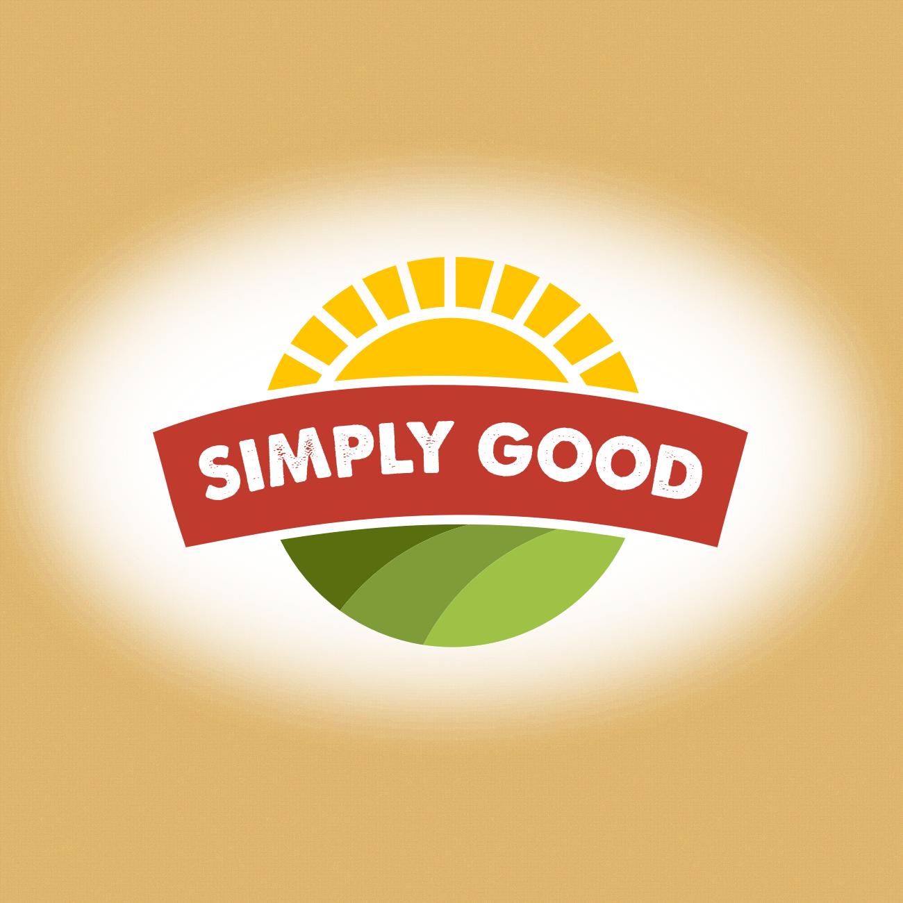 Theme: Simply Good 011