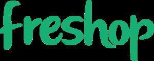 Freshop Logo