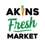 Akins Fresh Market