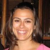 Angela Crock, Owner / General Manager